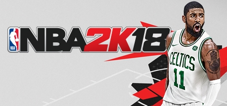 NBA 2K18 (Steam | Region Free)