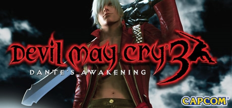 Devil May Cry® 3 Special Edition (Steam | Region Free)