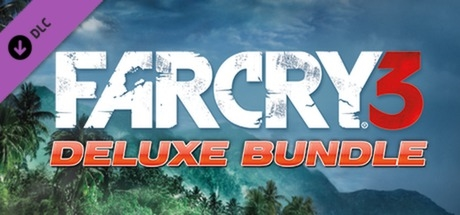 Far Cry® 3 Deluxe (Steam | Region Free)