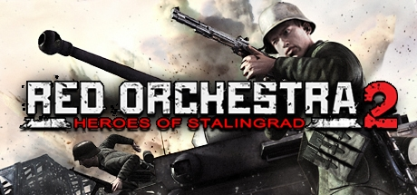 Red Orchestra 2: Heroes of Stalingrad with Rising Storm (Steam | Region Free)