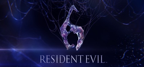 Resident Evil 6 / Biohazard 6 (Steam | Region Free)
