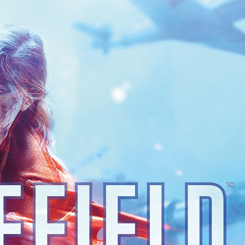 Battlefield V (wholesale) + FireStorm🔥🔥🔥 (Origin)