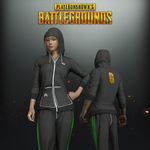 PLAYERUNKNOWN'S BATTLEGROUNDS Xbox G Set 2019