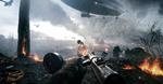 Battlefield 1 (Origin | Region Free)