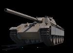 Изображение товара WOT - Премиум танк Panther mit 8,8 cm L/71