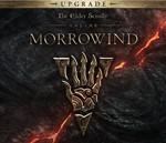TES Online: Morrowind Upgrade (Region Free)