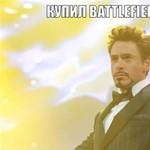 Battlefield V (Origin | Region Free)