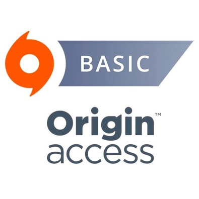 Origin Access for 1 month (PC)