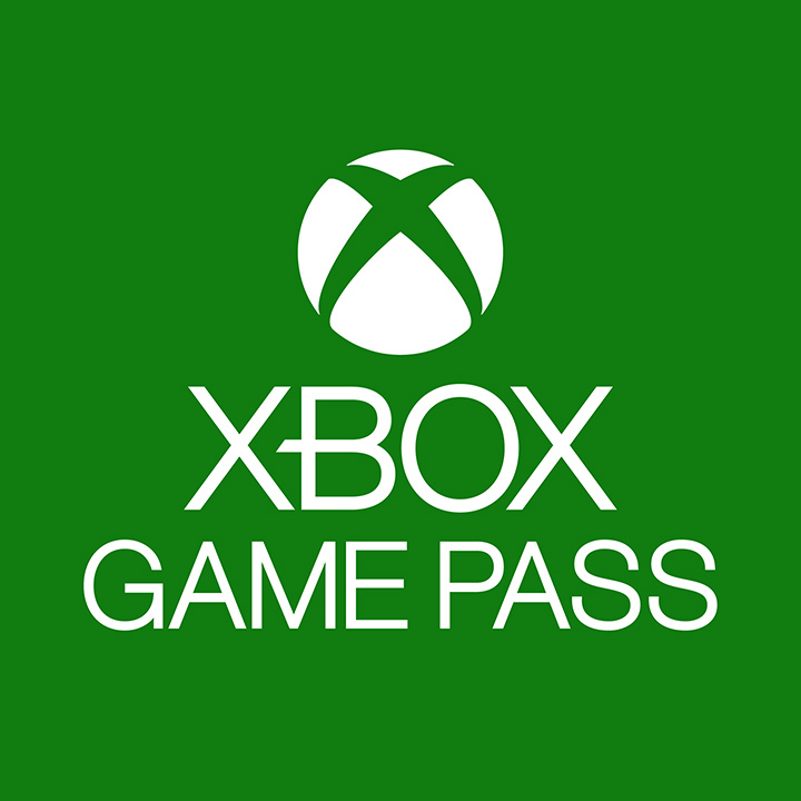 🎮 XBOX GAME PASS 1 MONTH XBOX ONE (Region free) ✅
