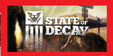 State of Decay: YOSE Day One Steam Gift || Region Free