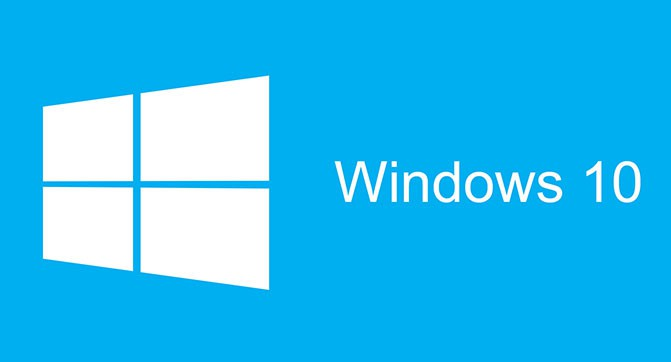 Windows 10 Home 32/64 Global + Antivirus