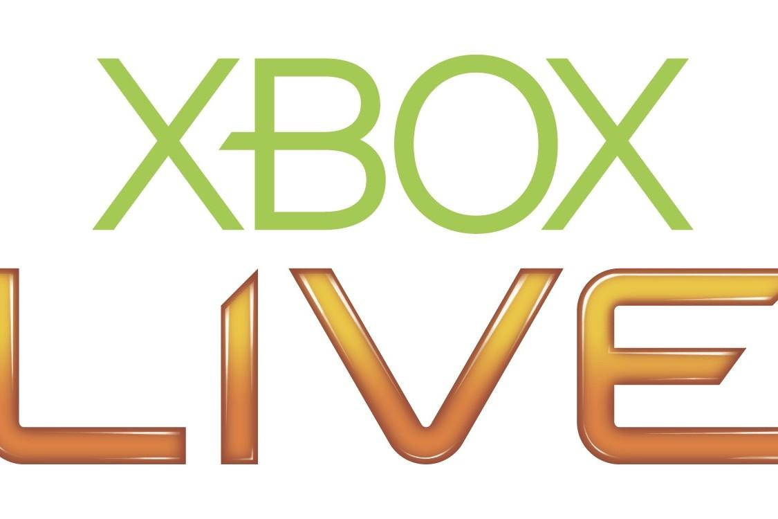 XBOX LIVE - RU / EU / USA - 14 days - DISCOUNTS