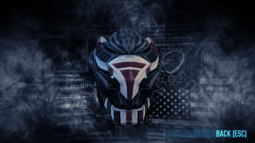 PayDay 2 E3 2016 Mask Pack (STEAM KEY / REGION FREE)