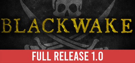 Blackwake (Steam Key Region Free)