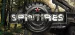 SPINTIRES (Steam Key Region Free)