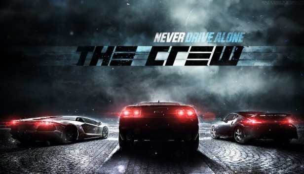 The Crew (Steam Gift | RU+CIS)+ПОДАРОК