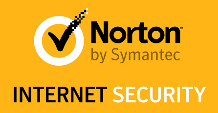 Norton Security 5 ПК 90 deys