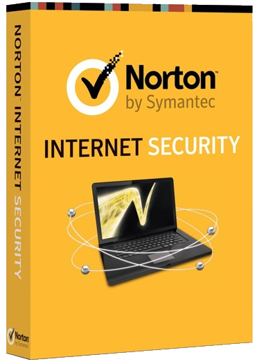 Norton Internet Security 90 days 1 device