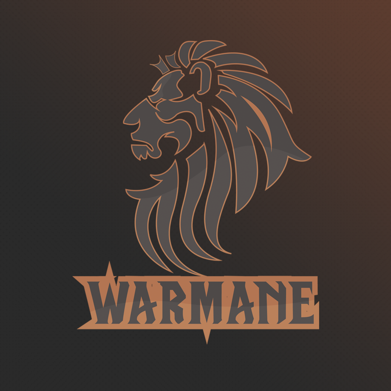 Warmane Gold Icecrown || Warmane.com