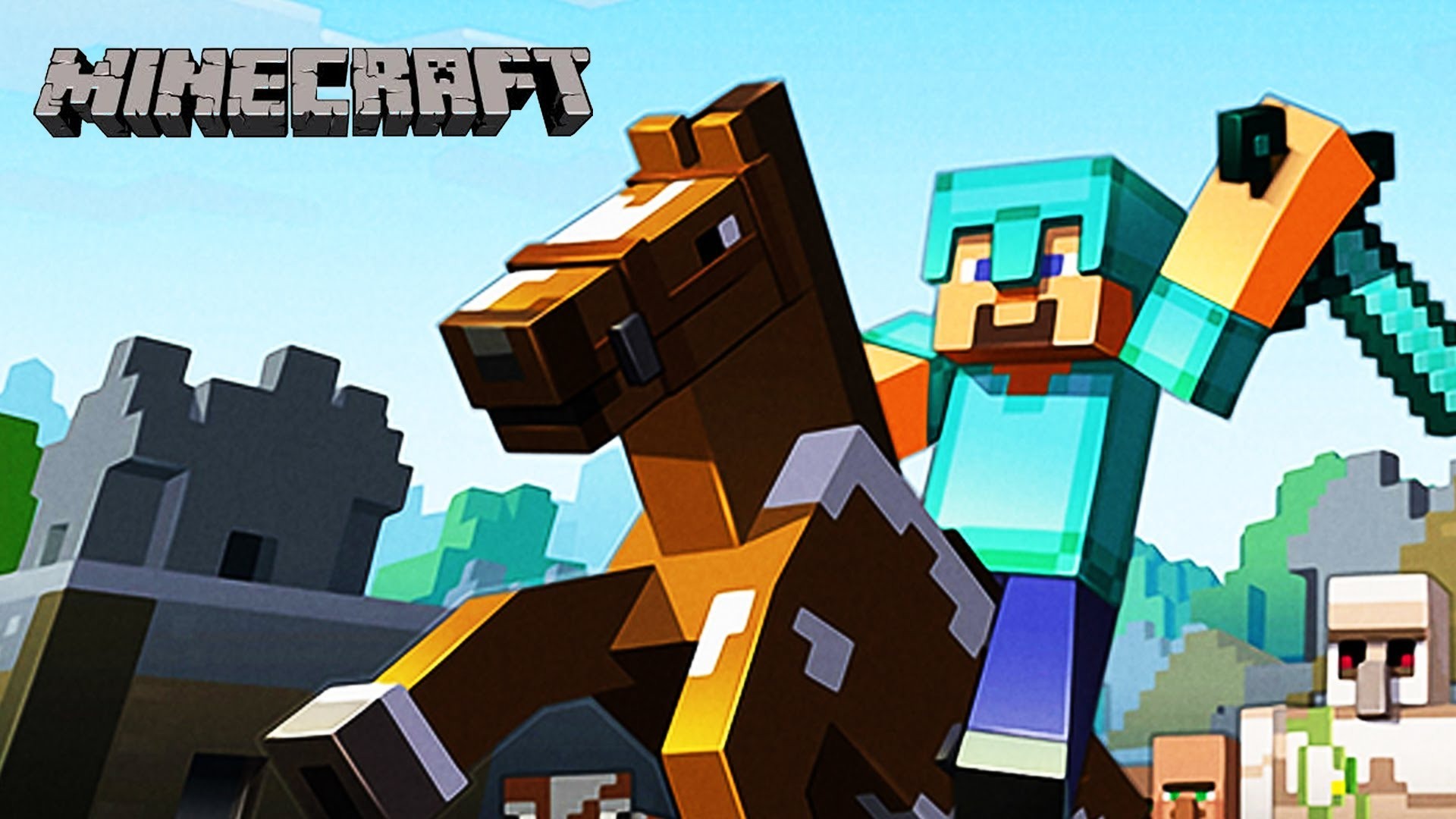 Minecraft Games And Gamers : Buy minecraft premium change of skin nika warr