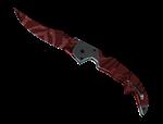 Случайный Нож (рандом)