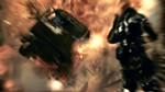 Resident Evil™ 5/ Biohazard 5