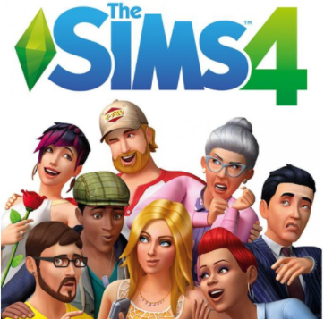 The Sims 4 Digital Deluxe  + БОНУСЫ