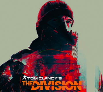 Tom Clancy´s The Division (UPLAY) GUARANTEE + BONUSES