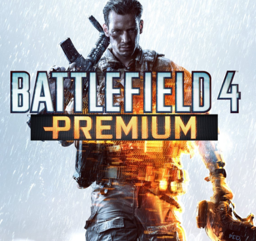 Battlefield 4 Premium SECRET +  MAIL CHANGE + GIFTS