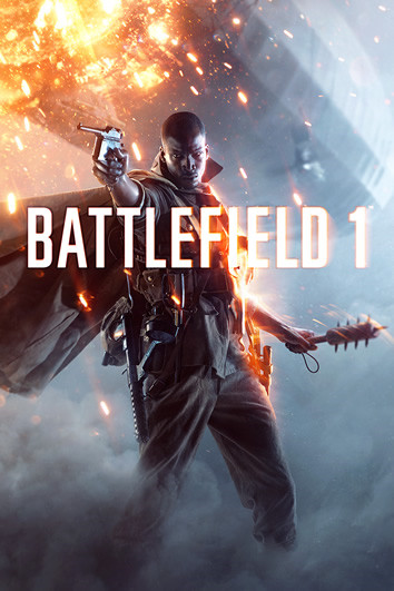 Battlefield 1  deluxe Edition + GIFTS &#128308