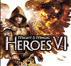 Might and Magic Heroes VI (Uplay)