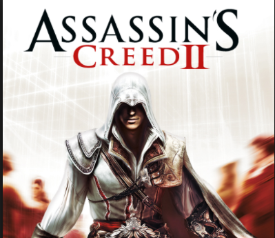 Assassin´s Creed II (UPLAY) GUARANTEE + GIFTS