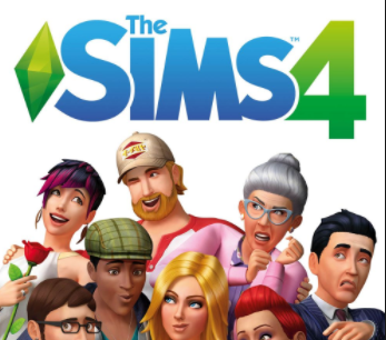 The Sims ™ 4 + | SECRET | + | MAIL CHANGE