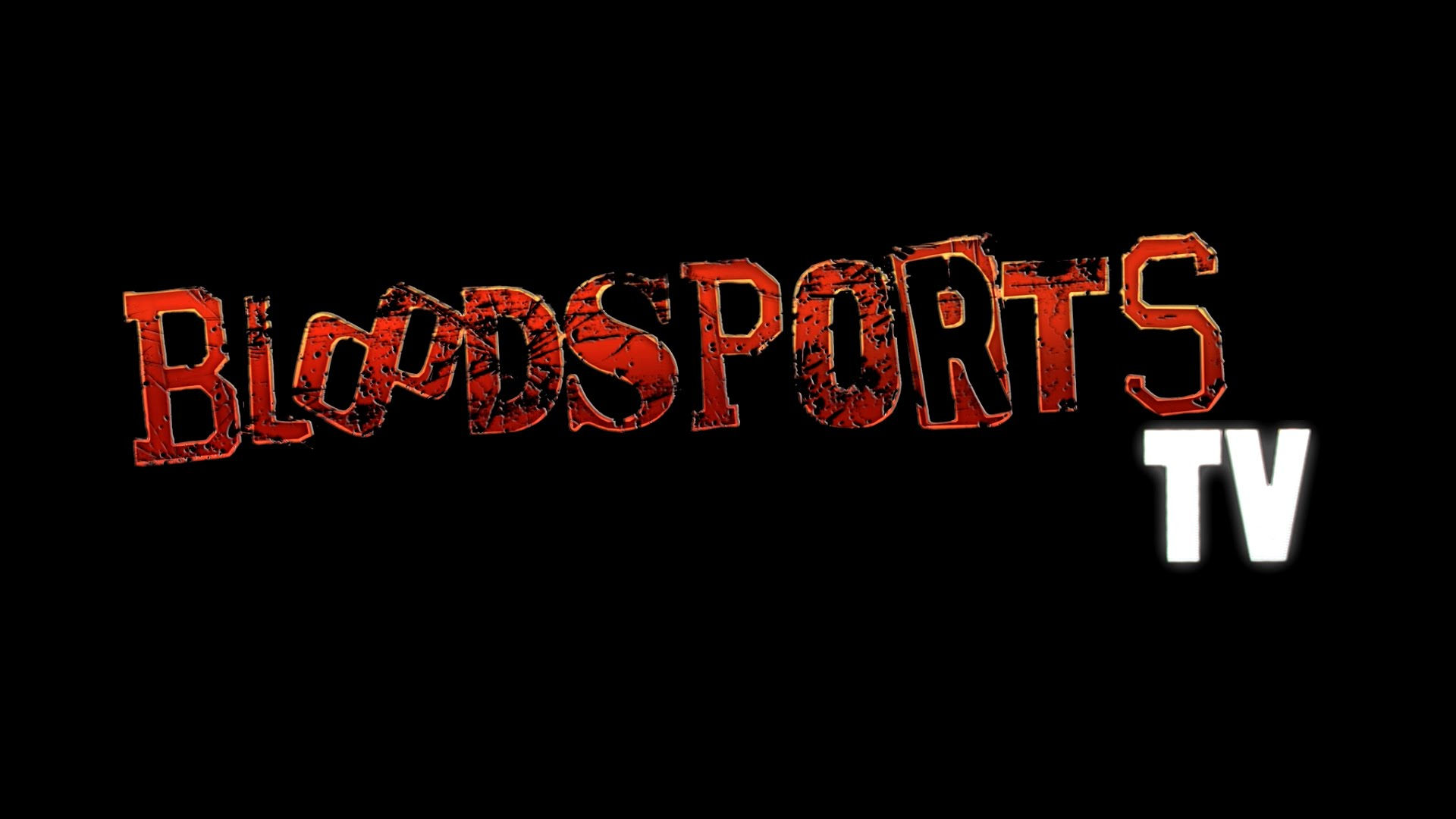 Bloodsports.TV (STEAM KEY/ Region free)