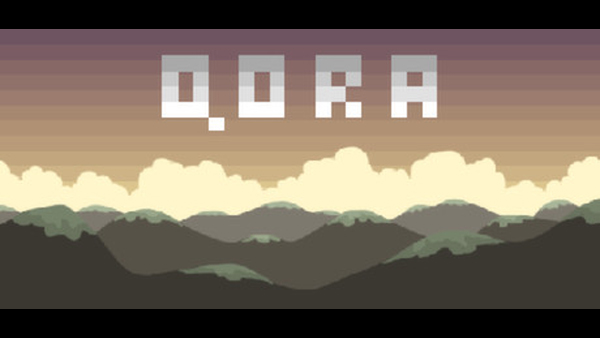 Qora (STEAM KEY/ Region free)