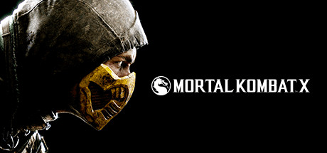 Mortal Kombat X (STEAM KEY/ GLOBAL)