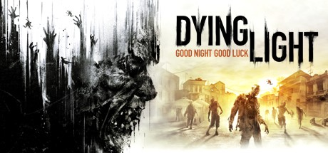 Dying Light (Steam Gift/ RU+CIS)