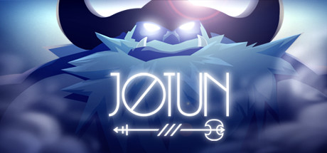 Jotun + БОНУС (Steam Gift/ RU+CIS)