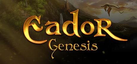 Eador: Genesis (STEAM KEY/ Region free)