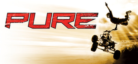 Pure (STEAM KEY/ RU+CIS)