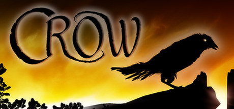 Crow (STEAM KEY/ Region free)