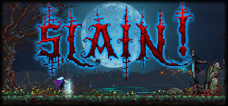 Slain: Back from Hell (Steam Gift/ RU+CIS)