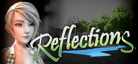 Reflections (STEAM KEY/ Region free)