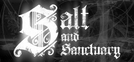 Salt and Sanctuary (STEAM / Россия)