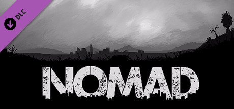 Nomad - Premium (STEAM KEY/ Region free)