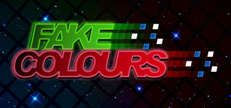 Fake Colours (STEAM KEY/ Region free)
