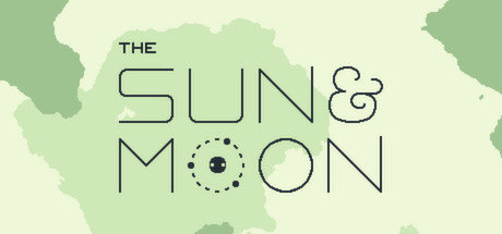 The Sun and Moon (STEAM KEY/ Region free)