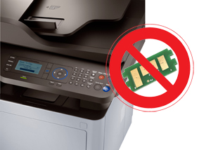 5pcs Firmware HP / Samsung SL-M and NEW Xerox