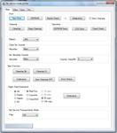 Canon Service Tool V5.510. 1 launch
