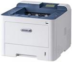 Прошивка Xerox Phaser 3330